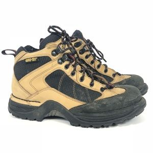 Danner Radical 45 Hiking Boots Gore-Tex Women's 8